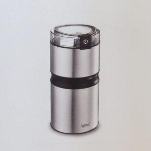 آسیاب قهوه 150 وات اپکس مدل ACG-115