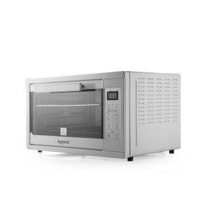 آون توستر 42 لیتری دیجیتال اپکس مدل AOT-600