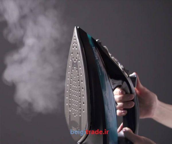 اتو بخار آلتیمیت تفال مدل FV9745