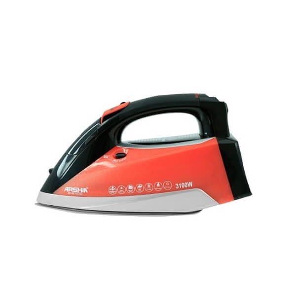 اتو بخار 3100 وات هوشمند عرشیا مدل SL1401-2033