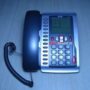 تلفن تیپ تل مدل TIP-6097