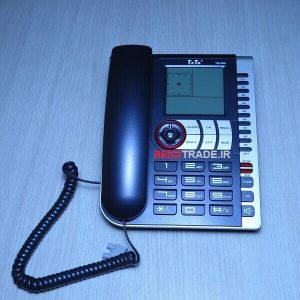 تلفن تیپ تل مدل TIP-6202