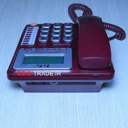 تلفن تیپ تل مدل TIP-621