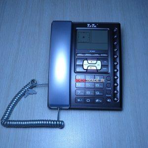 تلفن تیپ تل مدل TIP-6252