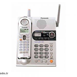 تلفن-پاناسونیک-بی-سیم-مدل-KX-TG2360JXS