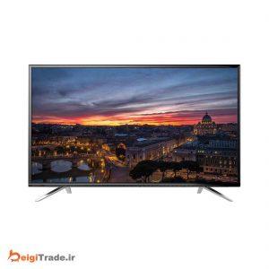 تلویزیون-دوو-43-اینچ-LED-مدل-43H2000