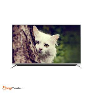 تلویزیون دوو 49 اینچ LED مدل 49H7000