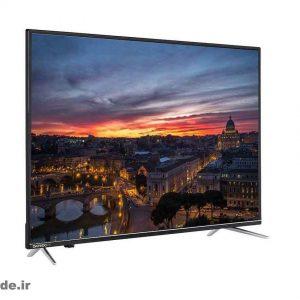 تلویزیون دوو 50 اینچ LED مدل 50H2000