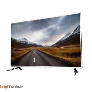 تلویزیون دوو 55 اینچ LED مدل 55H5100