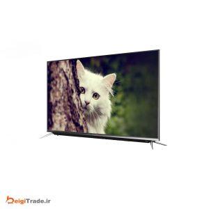 تلویزیون دوو 55 اینچ LED مدل 55H7000