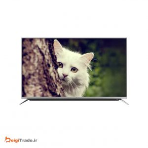 تلویزیون-75-اینچ-دوو--LED-مدل-75H7000