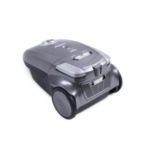 جاروبرقی 2400 وات کم مصرف عرشیا مدل VC110-1460