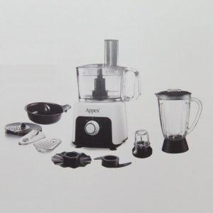 غذاساز 9 کاره اپکس مدل AFP-189