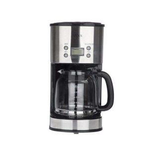 قهوه ساز دیجیتال اپکس مدل ACM-410