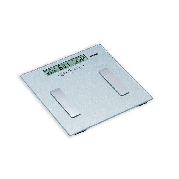 وزنه دیجیتال حمام عرشیا مدل BS110-2222