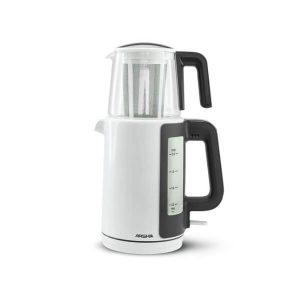 چای ساز روهمی 1650 وات عرشیا مدل T110-2017