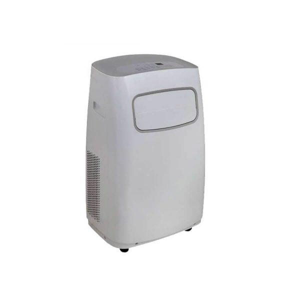 کولر گازی پرتابل میدیا مدل 12H1