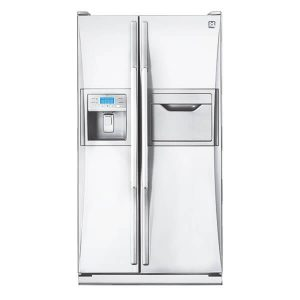 یخچال ساید بای ساید دوو مدل FRS-L3011
