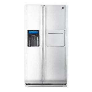 یخچال ساید بای ساید دوو مدل FRS-L3110