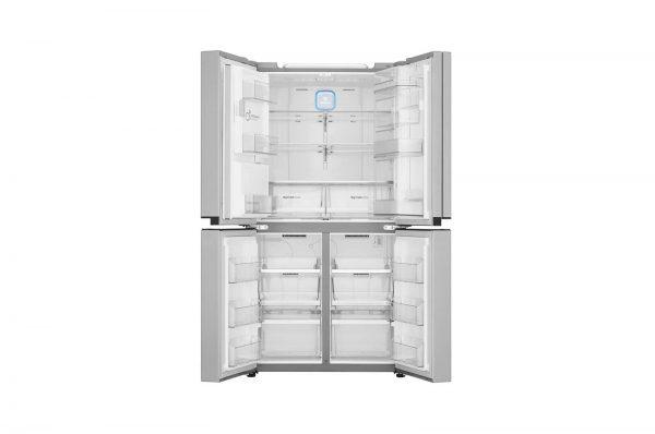 یخچال و فریزر ال جی مدل MDP86DB