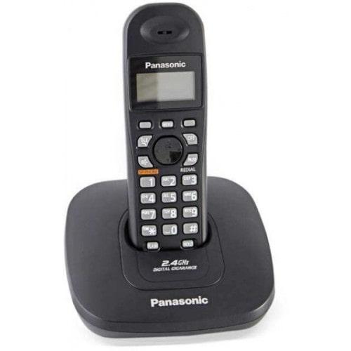 KX-TG3611BX Panasonic