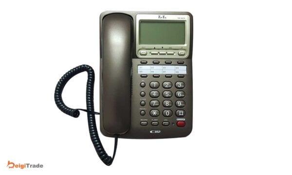 تلفن تیپ تل مدل TIP-8835