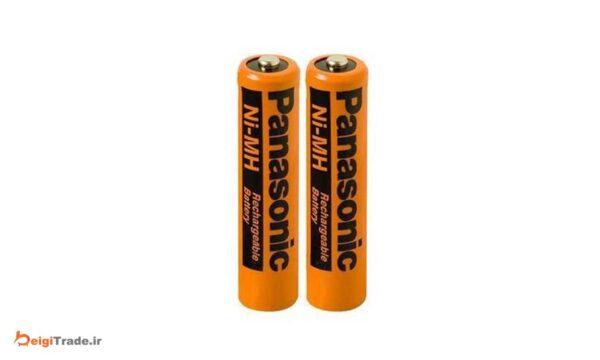 باتری تلفن بی سیم پاناسونیک مدل KX-TG3611BX