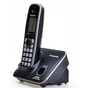 تلفن پاناسونیک بی سیم مدل KX-TG3711BX