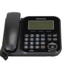 تلفن بی سیم پاناسونیک مدل KX-TG4772