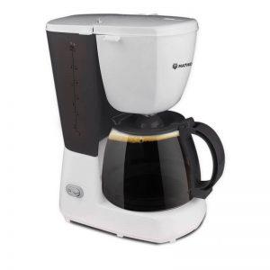 قهوه ساز فرانسه متئو مدل MCM 60