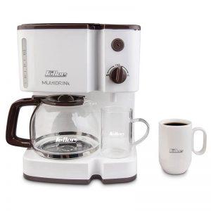 قهوه ساز مولتی درینک فلر مدل CMT 90
