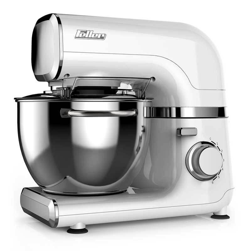 ماشین آشپزخانه فلر مدل KM 600