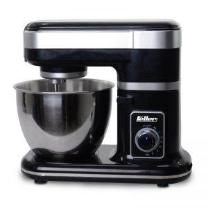 ماشین آشپزخانه فلر مدل KM 800