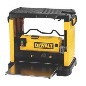رنده گندگی دیوالت مدل DW733