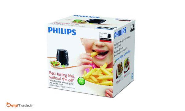 سرخ کن فیلیپس مدل HD9220