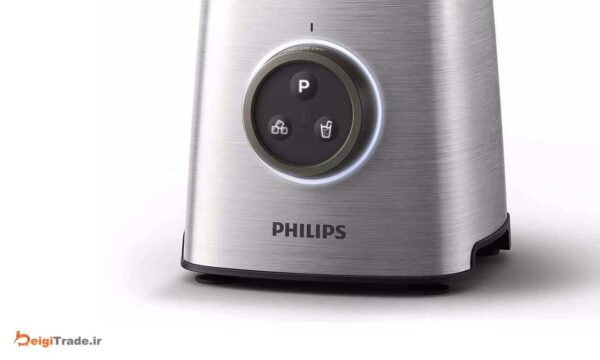 مخلوط کن فیلیپس مدل HR3652/00