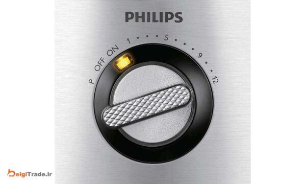غذاساز فیلیپس مدل HR7778/91