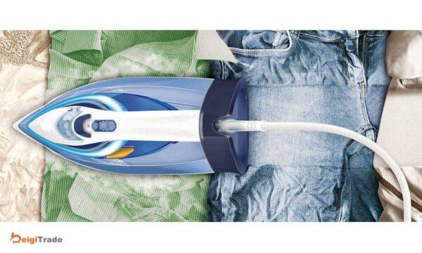 اتو بخار فیلیپس مدل GC4914