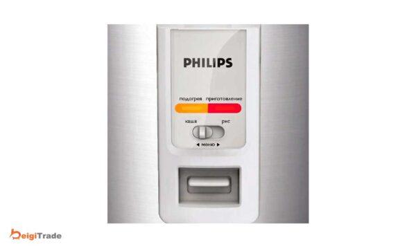 پلوپز فیلیپس مدل HD3027