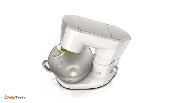 ماشین آشپزخانه فیلیپس مدل HR7958/01