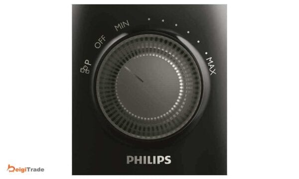 مخلوط کن فیلیپس مدل HR2166