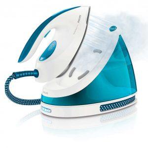 اتو بخار مخزن دار فیلیپس GC7035