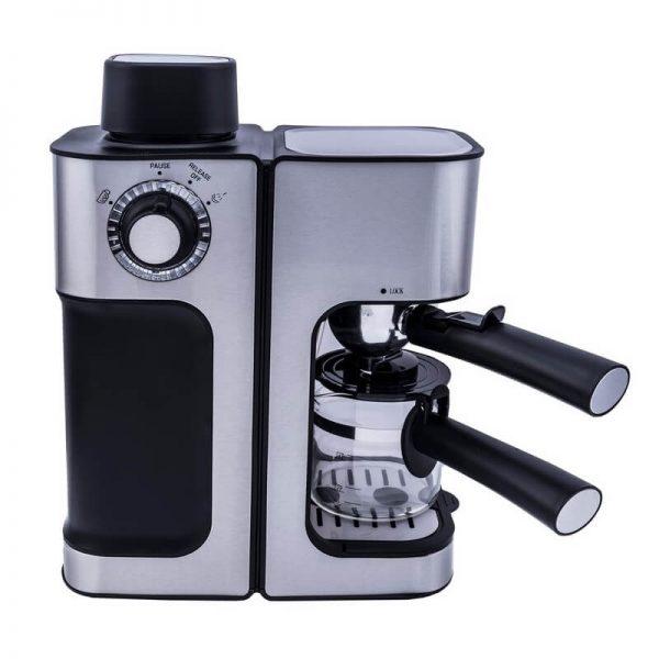 اسپرسو و قهوه ساز چند کاره سرجیو مدل SEM-171