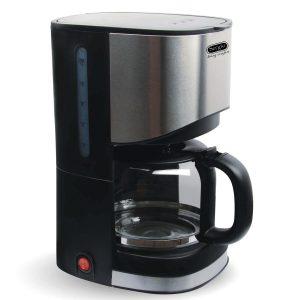 قهوه ساز سرجیو مدل SCM-166