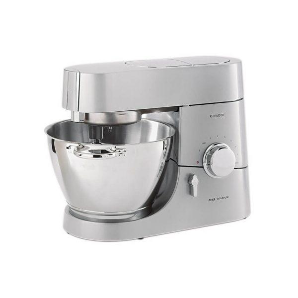 ماشین آشپزخانه کنوود مدل KM010