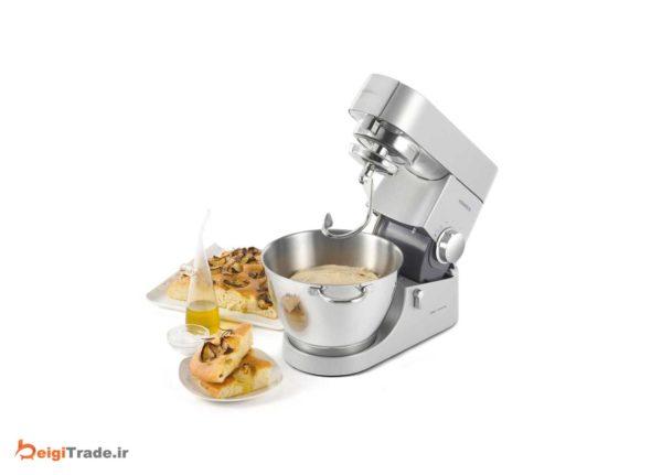 ماشین آشپزخانه کنوود مدل KMC 050