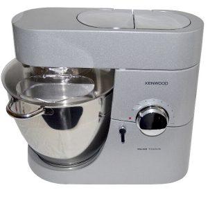 ماشین آشپزخانه کنوود مدل KMM060