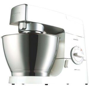 ماشین آشپزخانه کنوود Chef CLASSIC مدل KM336