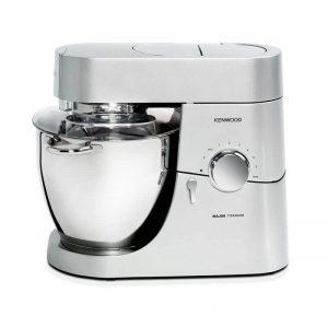 ماشین آشپزخانه کنوود مدل KM020