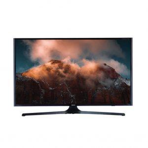 تلویزیون ال ای دی 43 اینچ سامسونگ مدل 43N5980